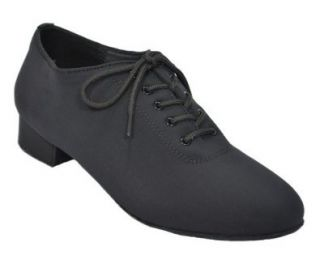 Ultimate Dance Shoes Depth Practice Low Womens Shoes