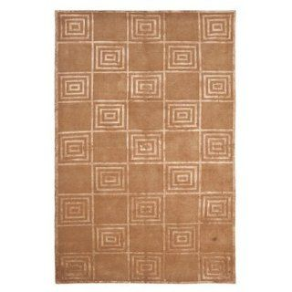 Ralph Lauren Alistair Tiles Area Rug   Frontgate