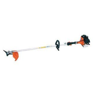 Tanaka TBC 420PF, 39.8cc Commercial Grade Trimmer / Brush Cutter  String Trimmers  Patio, Lawn & Garden