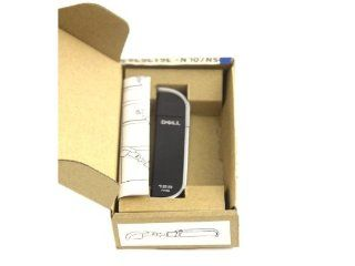 Dell M Systems USB Flash Memory Key 128MB DC420 Computers & Accessories