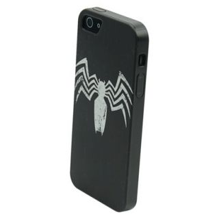 Marvel Spiderman iPod touch Case