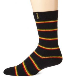Stance Men's Zion Socks at  Men�s Clothing store