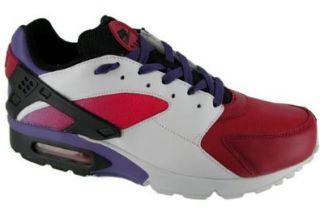 Retro Nike Air Max B Huarache Mens Running Shoes 13 Shoes