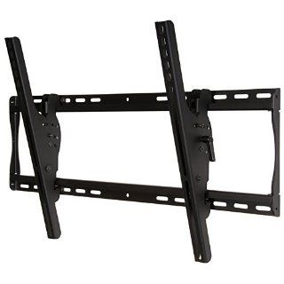 "Peerless ST650 Universal Tilt Wall Mount For 32"" to 56"" Flat Panel Screens Sell Tunes Electronics"