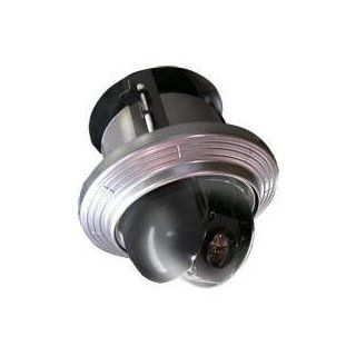 CD 55H Flush ceiling mount Indoor PTZ Dome camera 216 X Zoom  Camera & Photo