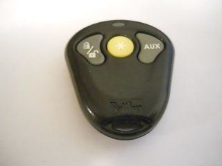 RATTLER EZSDEI474P RPN 473T OEM KEY FOB Keyless Entry Car Remote Alarm Replace Automotive