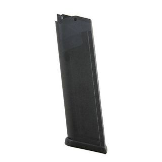 Glock G 37 Factory Direct Replacement Magazine 400889