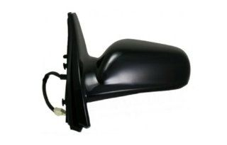 Kia Non Heated Power Replacement Driver Side Mirror Automotive