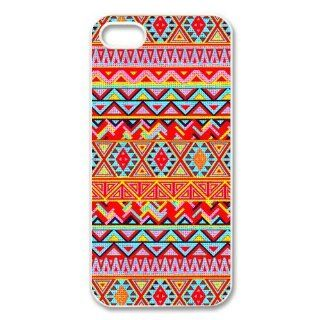 Treasure Design Funny India Style Pattern APPLE IPHONE 5 Best Durable Case Cell Phones & Accessories