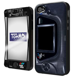 SEGA Classic Game System Cases For iPhone 5