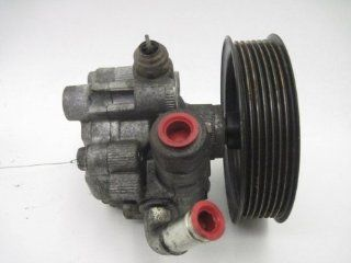 POWER STEERING PUMP SCION TC 2005 05 2006 06 Automotive