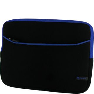 rooCASE Super Bubble Neoprene Sleeve for up to 11.6 Netbook
