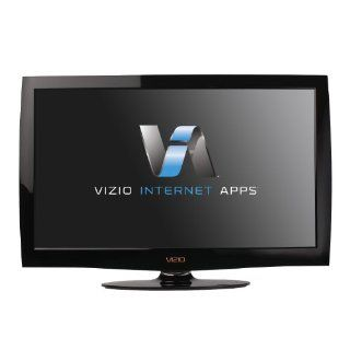 VIZIO M550NV 55 inch Full HD 1080p LED LCD HDTV (2010 Model) Electronics