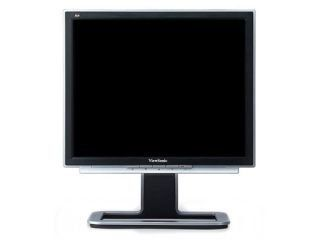 "ViewSonic Vx715 17"" LCD Monitor Computers & Accessories"