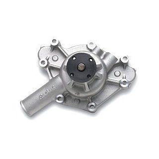 Edelbrock 8877 Victor Series Mechanical Water Pump Automotive