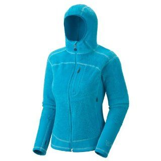 Mountain Hardwear Monkey Woman Lite Jacket   Women's Sports & Outdoors