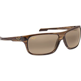 Maui Jim Island Time Sunglasses   Polarized