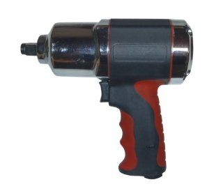 California Air Tools PRO 755 Composite Air Impact Wrench, 1/2 Inch   Power Impact Wrenches