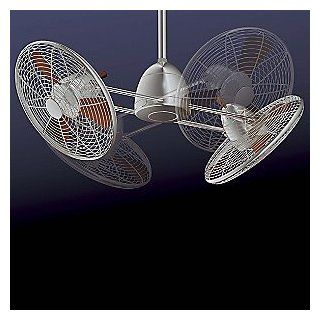 Gyro Wet 42 in. Ceiling Fan by Minka Aire Fans