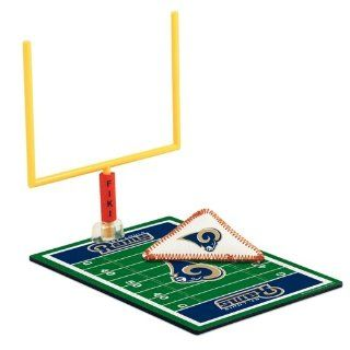 St. Louis Rams Tabletop Football Game Toys & Games