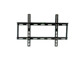 "Brand NEW LOW PROFILE FLAT TV WALL MOUNT for HITACHI LE48W806 48"" Electronics"