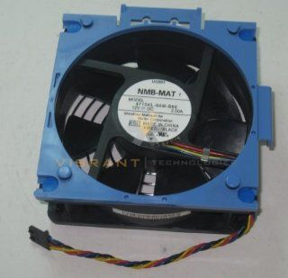 DELL   PE840 Fan Assembly   UG891 Computers & Accessories