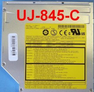 MAC UJ 845 C G4 IBOOK POWERBOOK DVD RW replace for APPLE Computers & Accessories
