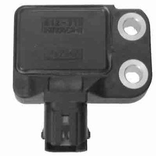 Standard Motor Products LX869 Ignition Module Automotive