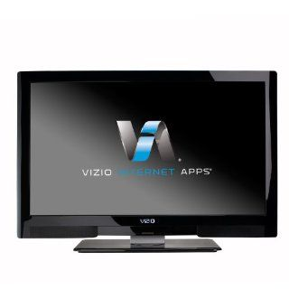 VIZIO M420SR 42 Inch 1080p 120Hz LED LCD HDTV with Built in WiFi Electronics