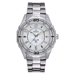 star watch with white dial model 96l145 orig $ 399 00 199 50