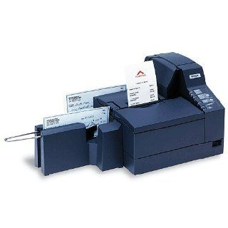 TM J9000 EDG, USB 2.0, Single Color Black, ASF, Pocket, USB Cable and PS 180 Included  Bar Code Scanners  Electronics
