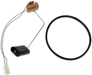 Dorman 911 014 Fuel Level Sensor Automotive