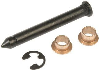 Dorman HELP 38391 Door Hinge Pin and Bushing Kit Automotive