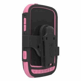 Kraken AMS Samsung R930 Aviator Pink Case Cell Phones & Accessories