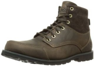 Timberland Men's Earthkeepers Original Chukka Boot Shoes