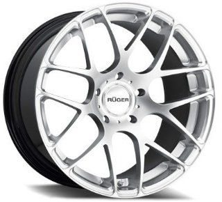 "19"" Avant Garde Ruger Wheels Set For Porsche C2 C2S C4 911 997 Concave Set of 4 Rims Automotive"