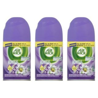 Air Wick Freshmatic Ultra Automatic Spray,  Refi