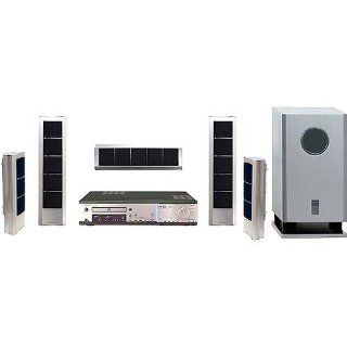ONKYO Envision Theater Home Theater Sound System LS V955 Electronics