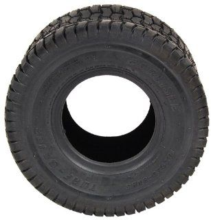 TR 1898T 18/950 x 8 Inch Replacement Off Road Tire With Turf Tread  Lawn Mower Parts  Patio, Lawn & Garden