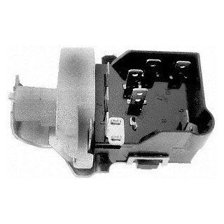 Standard Motor Products DS 186 Wiper Switch Automotive