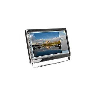 "Planar PX2230MW Multi Touch   LCD display   TFT   22""   widescreen   1920 x 1080 / 60 Hz   300 cd/m2   10001   5 ms   0.248 mm   DVI D, VGA   Multi Touch   speakers   black PX2230MW 22IN MULTI TCH LCD USB DUAL SPK LILT BLK Manufacturer Part Number 99"