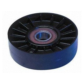 Gates 38007 Belt Drive Pulley Automotive