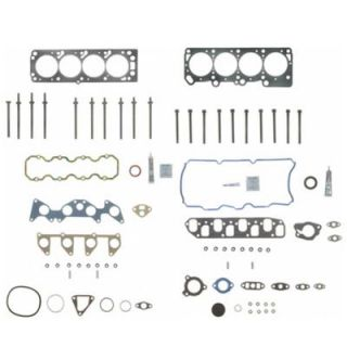 Felpro Engine Cylinder Head Gasket Set W/Head Bolts