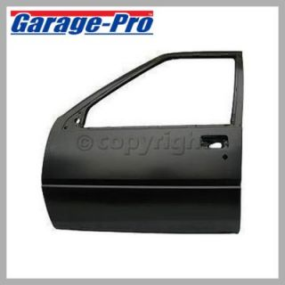1999 2011 Ford F 150 Door Shell   Garage Pro, FO1301129, Direct fit, Steel