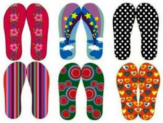 (72 Pieces Per Case) Wedding Flip Flops for Guests. (Our Products Are Good For Wholesale Flip Flops for Women, Bulk Flip Flops for Wedding, Flip Flops for Wedding Guests, Etc.) Sandals Shoes