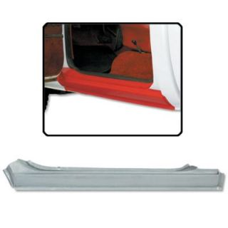 Key Parts Direct fit Rocker Panel