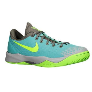 Nike Kobe Venomenon   Mens   Basketball   Shoes   Diffused Jade/Light Loden/Electric Green