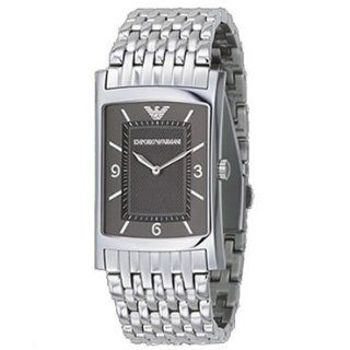 Emporio Armani Mens Watch AR0149 at  Men's Watch store.