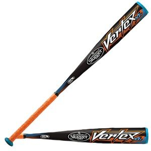Louisville Slugger Vertex SLVT14 Senior League Bat   Youth   Baseball   Sport Equipment