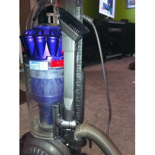 Dyson DC41 Animal Bagless Vacuum Cleaner   Household Upright Vacuums